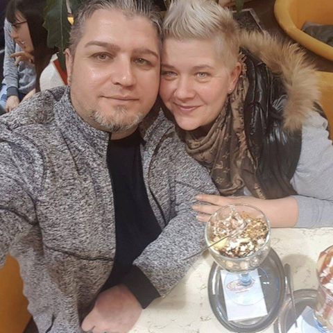 """""""Goodbye Deutschland""""-Auswanderin Simone fand in Salim ihren Traummann"""