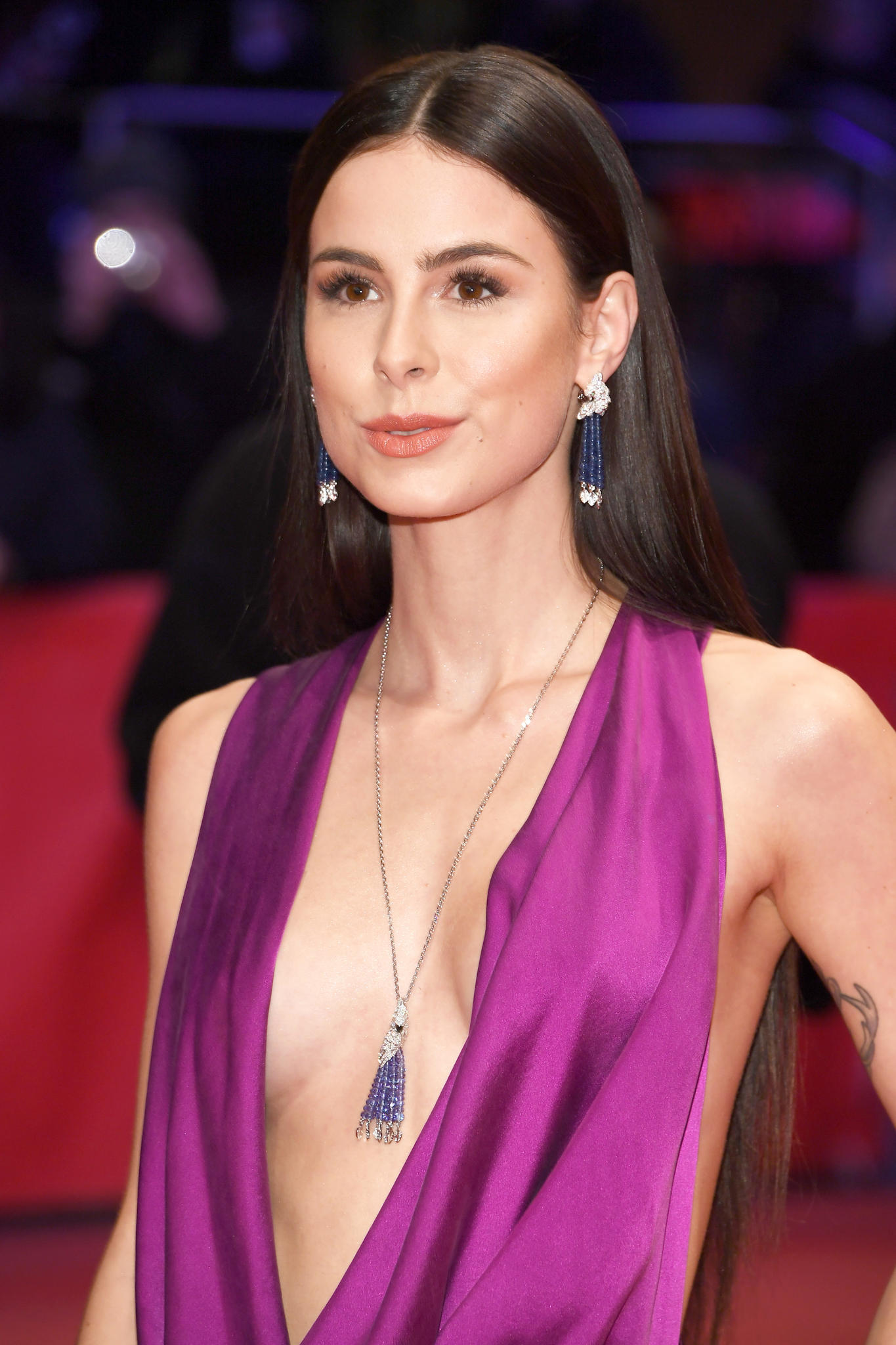 lena meyer landrut hot pics