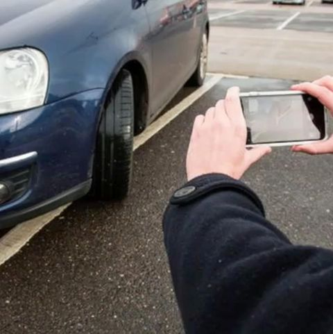 Achtung neue Verkehrsregeln: Diese Änderung wird es 2017 geben