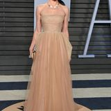 Kate Bosworth in Dior