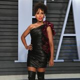 Kerry Washington in Alexandre Vauthier