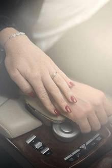 Leonard Freier: Der Ex-Bachelor hat sich verlobt