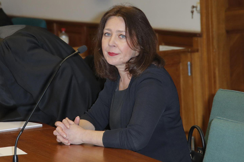 Viktorija Volk