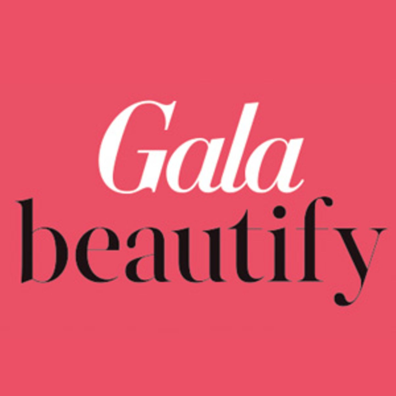 GALA Beautify: Die Empfehlungsliste aus GALA Beautify