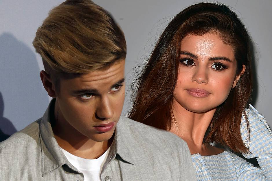 About will Justin bieber selena gomez regret