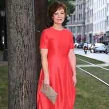 Marion Mitterhammer will kein Geheimnis mehr aus ihrer Krankheit machen
