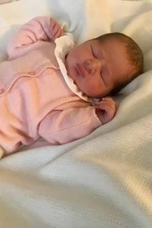 9. März 2018  Das erste Bild der kleinen Tochter von Prinzessin Madeleine undChristopher O'Neill ist da! Ist die kleine nicht niedlich?