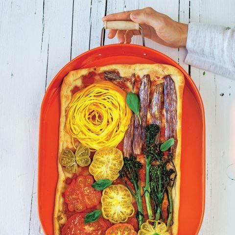 Flower-Power-Pizza