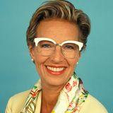 Im Jahr 2009 verstarb Ilona Christen im Alter von nur 58 Jahren an einer Blutvergiftung nach einem Sturz.
