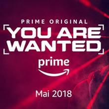 """Matthias Schweighöfer, Prime Video stellt ersten Trailer zu """"You Are Wanted"""" vor"""
