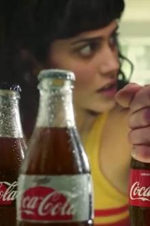 Cola, Fanta & Co.: Studie enthüllt: Machen Softdrinks sogar unfruchtbar?