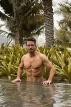 Holla! Wer hätte gedacht, dass Ex-Bachelor Sebastian Pannek mit so einem sexy Sixpack auffährt? Im Liebesurlaub in Dubai zeigt uns der ehemalige Rosenkavalier seinen durchtrainierten, super-definierten Körper. Da kommt wohl nicht nur seine Auserwählte Clea-Lacy ins Schwitzen.