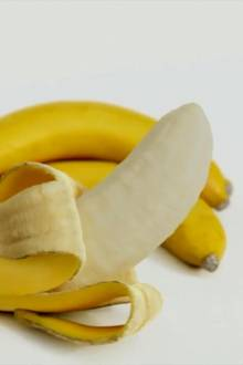 Banane / Symbolbild