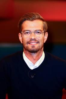Joko Winterscheidt