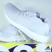 Kreatives Recycling: Mit diesem Schuh bekämpft Adidas den Plastikmüll in den Ozeanen