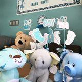 Am 19. März sind Ana Ivanovic und Bastian Schweinsteiger zum ersten Mal Eltern eines Sohnes geworden. Mit diesem süßen Instagram-Schnappschuss machen sie es offiziell.