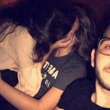 Rache ist süß!: Seine Freundin betrügt ihn - er rächt sich auf eine ganz spezielle Art