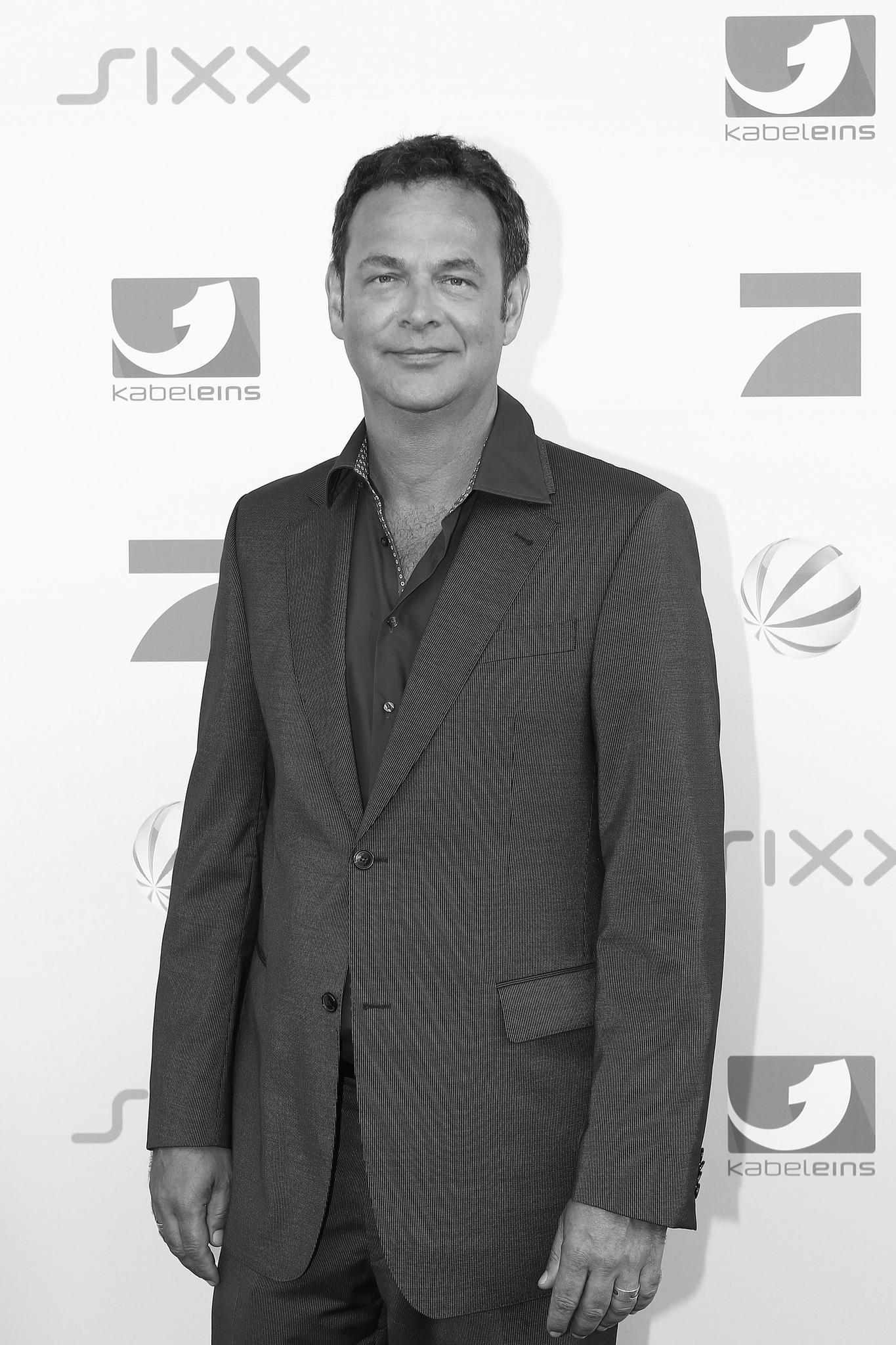 Martin Haas