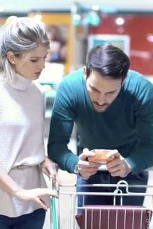 Supermarkt-Tumulte: Kommt jetzt das Verbot von Sonderangeboten?