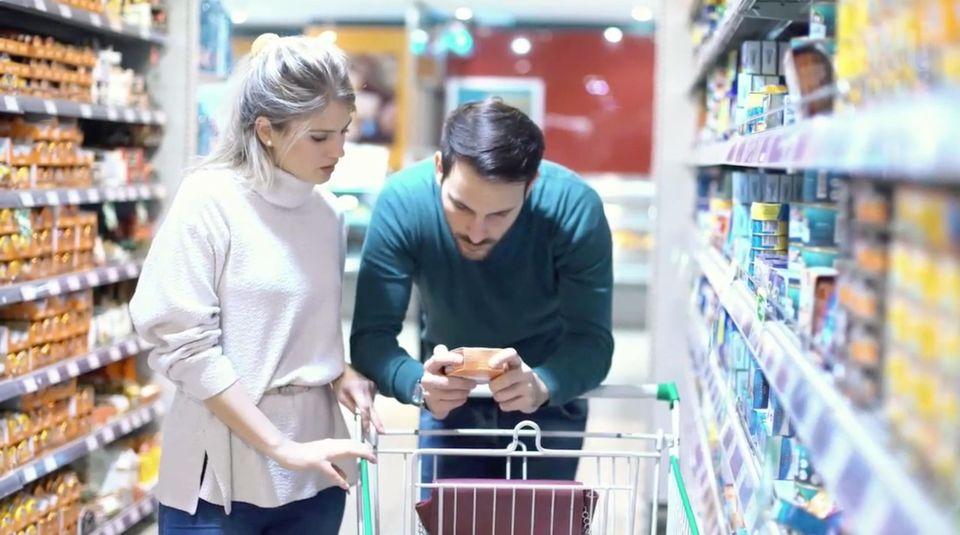 Geschockte Kunden : Kaufland nimmt beliebte Produkte aus dem Sortiment