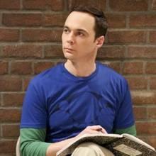 Sheldon Cooper ist von Anfang an bei The Big Bang Theory dabei - dabei dürfte er es gar nicht mehr sein.