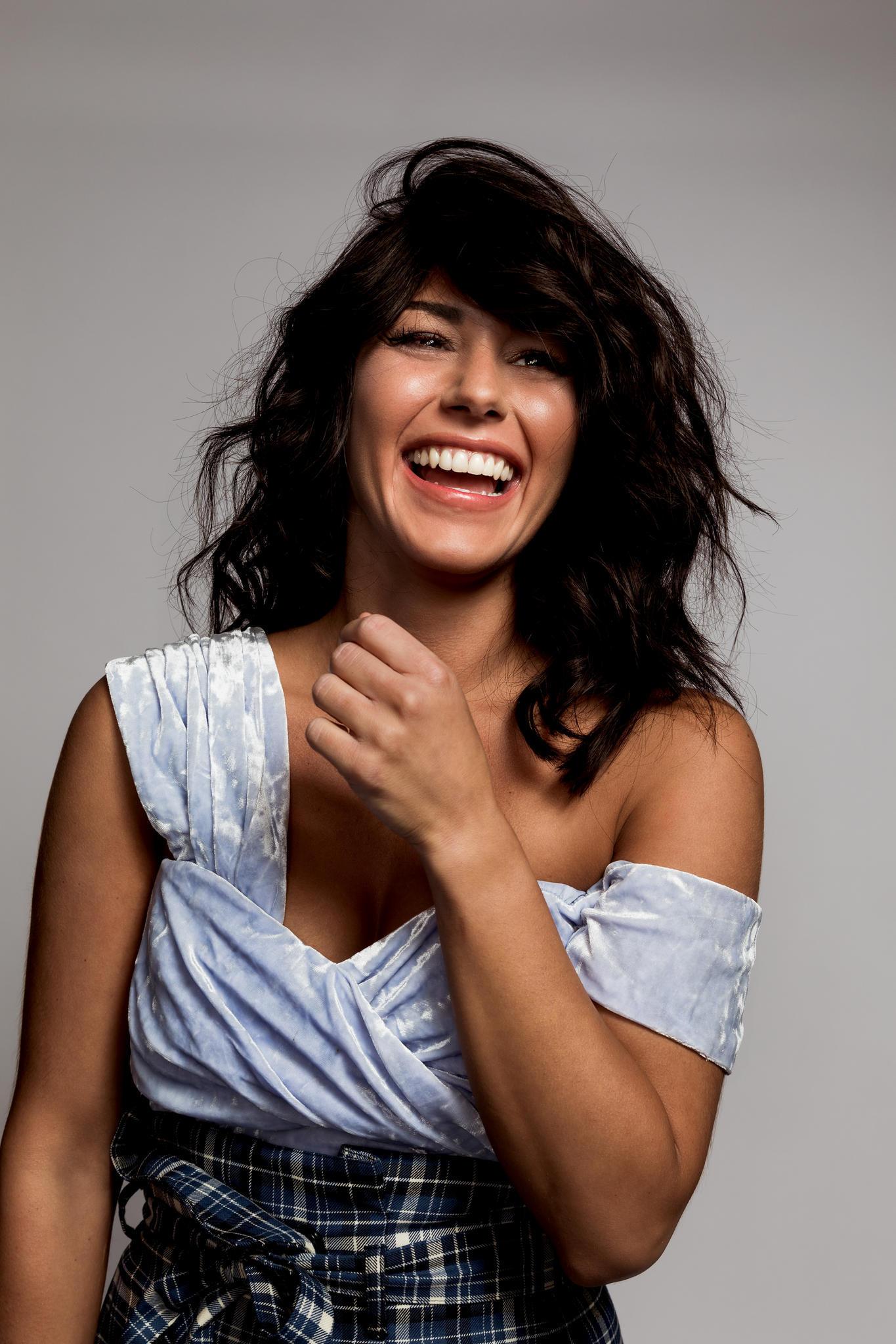 Sarah Lombardi Neue Frisur Neue Single Die Große Veränderung