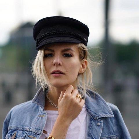 Marina The Moss über Botox und Schönheits-OPs