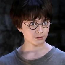 Magische Erstauflage: Diese Harry-Potter-Bücher sind heute ein Vermögen wert