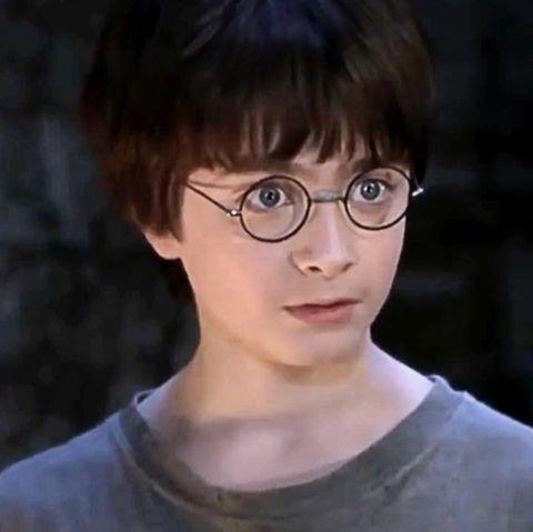 """Rupert Grint: Er hat sich noch nie """"Harry Potter"""" angesehen"""