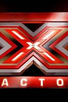 X Factor