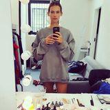 Platz 8 in Staffel 8: Carolin Sünderhauf ist vielen sicherlich nicht mehr bekannt. Doch hat sie sich einen Namen in der Modewelt gemacht. Ob auf dem Laufsteg in Paris, bei Shootings in London, ...