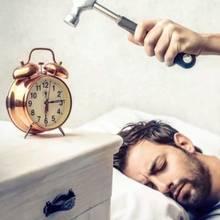 Schlaf ist heilig: Diese vier Sternzeichen sind absolute Morgenmuffel