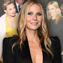 Cameron Diaz, Kate Hudson, Gwyneth Paltrow, Reese Witherspoon