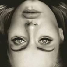 Optische Täuschung: Der Thatcher-Effekt macht das Internet verrückt