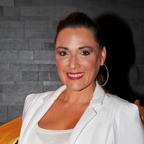 Simone Ballack