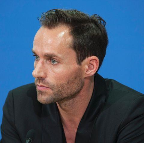 Sven Hannawald