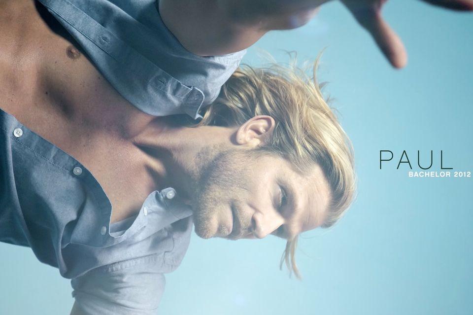 Bachelor in Paradise Trailer und neue Kandidaten