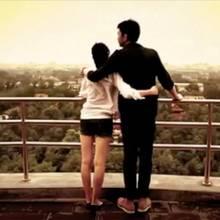 Partnerhoroskop: Diese Sternzeichen können niemals eine gute Beziehung führen