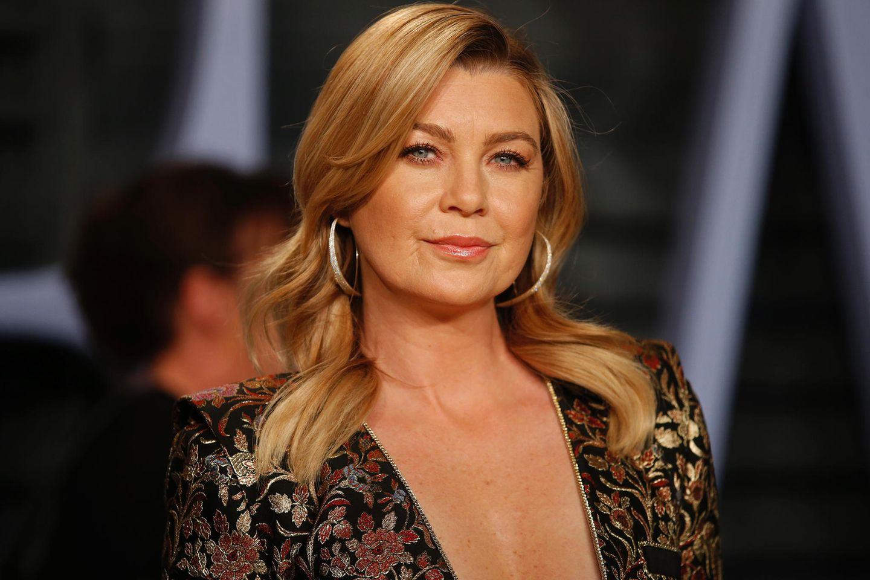 Grey's Anatomy: Es wird eine 15. Staffel mit Ellen Pompeo geben
