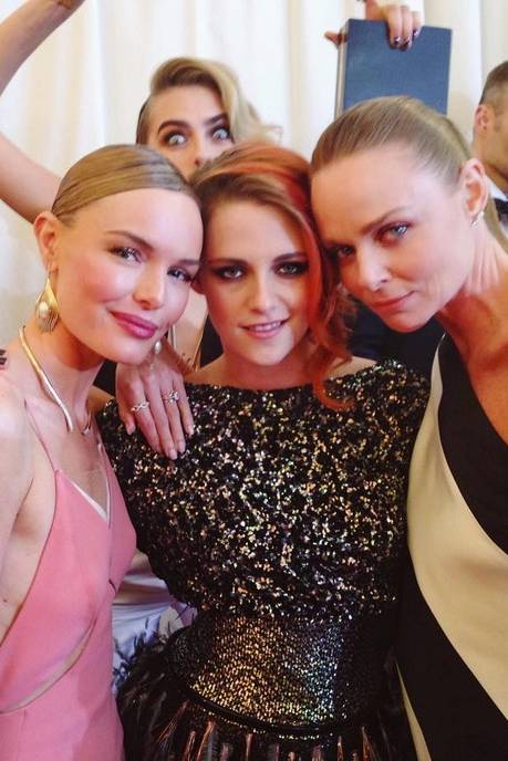 See kate through bosworth
