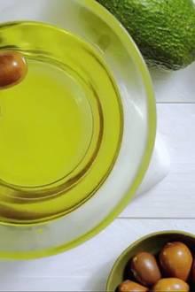 Jungbrunnen: Dieses Gemüse kann nachweislich Ihr Leben verlängern