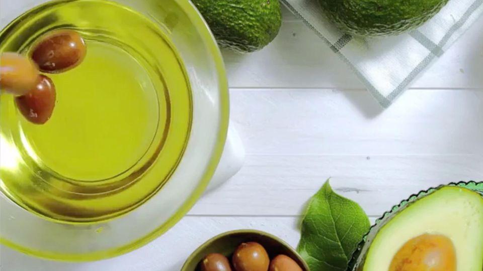 Lebensmittel als Ansteckungsgefahr?: Obst und Gemüse richtig waschen - das müssen Sie wissen