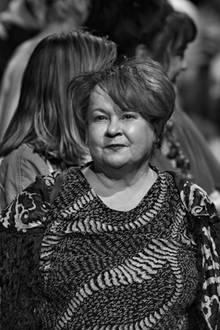 Juliane Korén