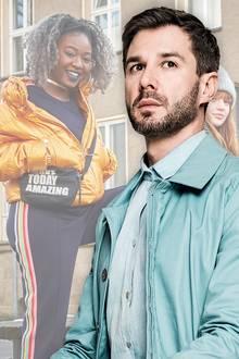 """Serienjunkie: Jochen Schropp empfiehlt """"Druck"""""""