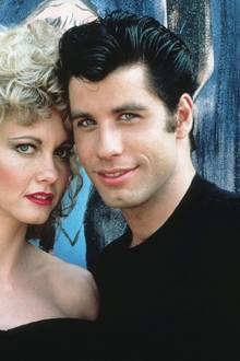 John Travolta kaum wiederzuerkennen: So sieht er heute nicht mehr aus