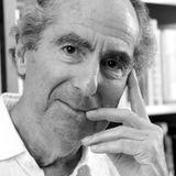 22. Mai 2018: Philip Roth (85 Jahre)  Der preisgekrönte US-Schriftsteller Philip Roth ist im Alter von 85 Jahren an Herzversagen umgeben von engen Freunden gestorben.