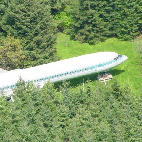 Jet Airways : Flugpassagiere haben Nasen- und Ohrenbluten