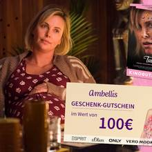 """Charlize Theron in """"Tully"""""""