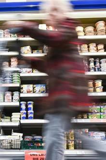 WHO warnt: Dieses beliebte Lebensmittel sorgt für 500.000 Tote pro Jahr