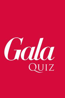 Gala-Quiz
